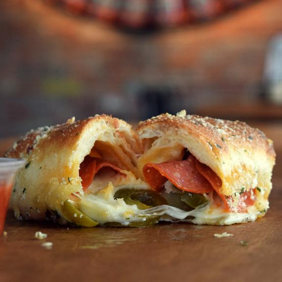 mr moto pizza house stuffed knott 2